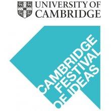 Festival of Ideas 2017