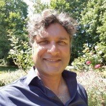 Prem Sundaram