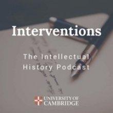 Interventions logo