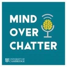 Mind over chatter logo