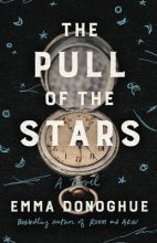 Front cover of Pull of the Stars