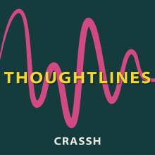 Thoughtlines logo